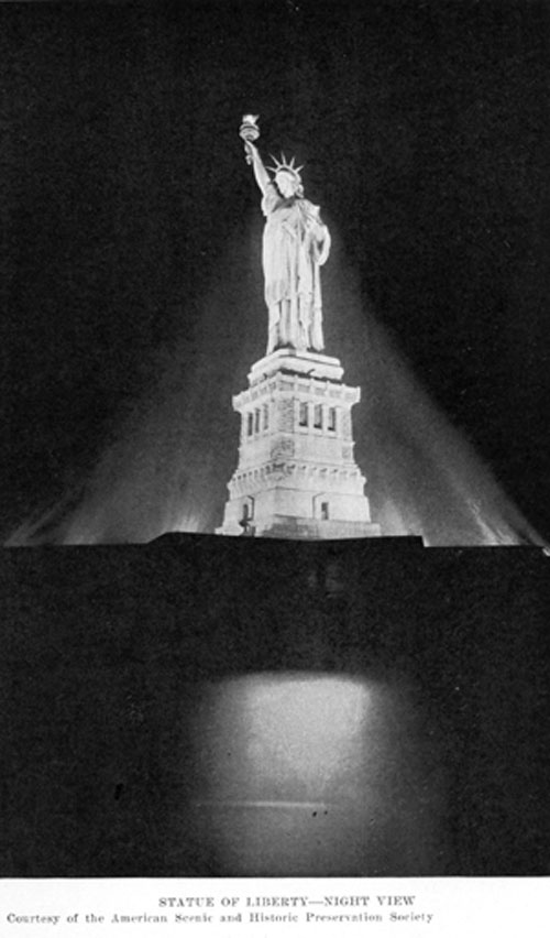 statue-liberty.jpg