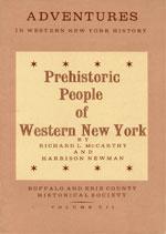 prehistoric-people-of-western-new-york-sm.jpg