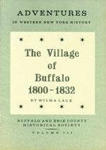 village-buffalo-sm.jpg